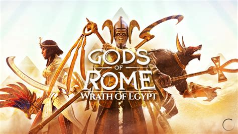 of gods gameloft s gods of rome fighter updated with quot wrath of