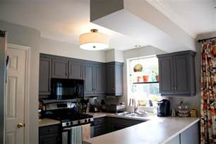best kitchen lights kitchen ceiling lights ideas for kitchen that feature low