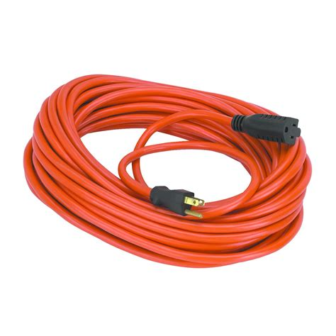 outside extension cords best 28 outside extension cords 50ft extension cord 16
