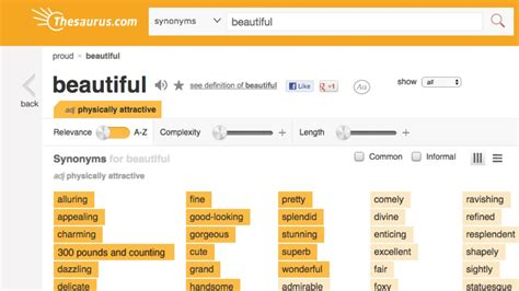 rustic thesaurus thesaurus beautiful 28 images 17 best ideas about