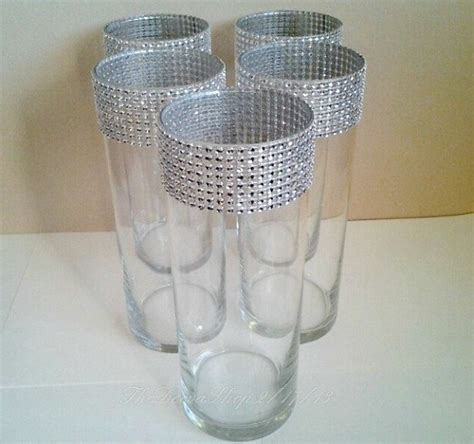glass cylinder centerpieces glass cylinder vases for centerpieces 28 images