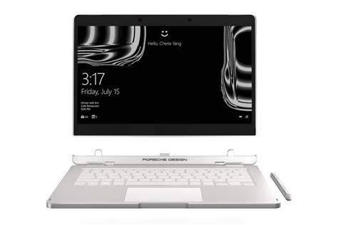 one picture book porsche design book one 2 in 1 out hinges surface book