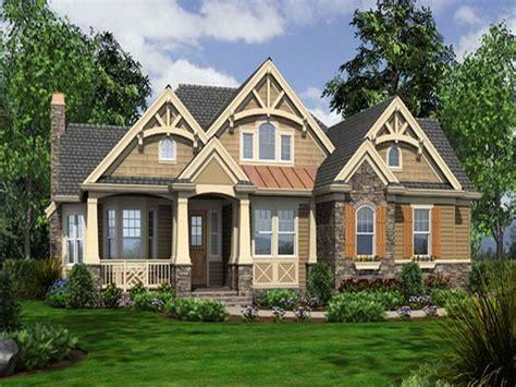 craftsman design homes craftsman home plans cottage house plans