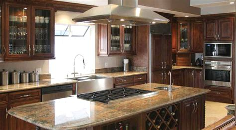how to choose a kitchen choosing kitchen cabinet colors home design ideas