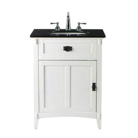 home decorators bathroom vanities home decorators collection artisan 26 in w x 34 in h