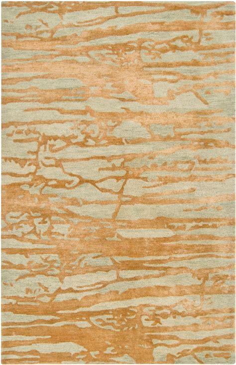 contemporary rug surya banshee collection ban3303 contemporary rug