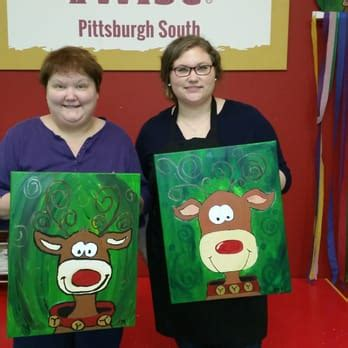 paint with a twist pittsburgh painting with a twist 28 photos paint sip