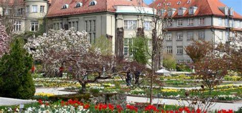 Minigolf Englischer Garten München by Erlebnisse M 252 Nchen Umland Das Offizielle Stadtportal