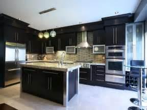 black kitchen cabinet ideas decorations amazing black kitchen cabinet paint colors