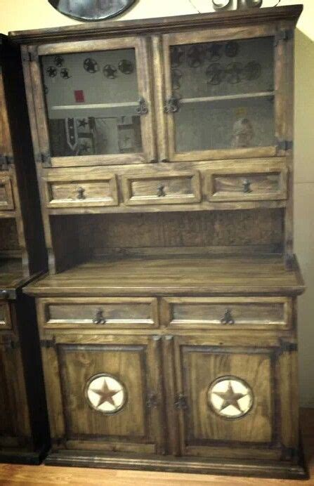 rustic china cabinet rustic china cabinet ideas for my own place