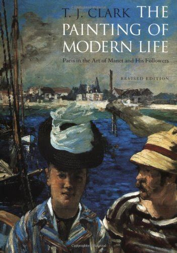 libro and power and other essays di nochlin