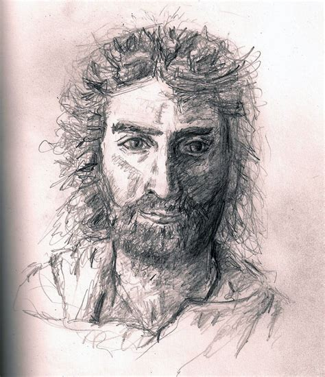 picture of jesus from heaven is for real book pics for gt what does jesus look like heaven is for real