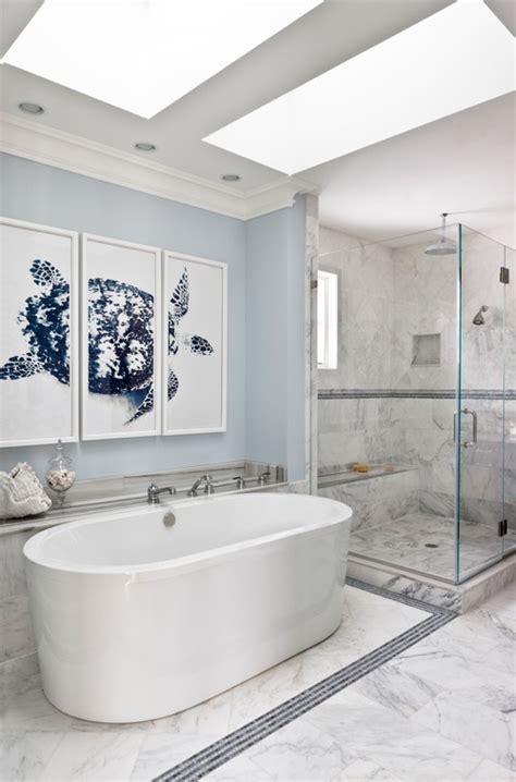 design your own bathroom layout bathroom interesting bathroom designs small small bathroom layout small bathroom decorating