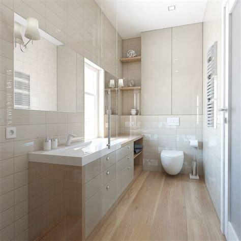 bathroom model amazing bathroom 3d model cgtrader
