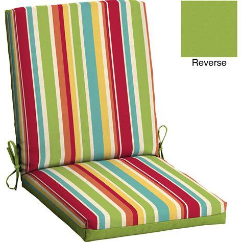 patio chair cushions walmart patio walmart patio chair cushions home interior design