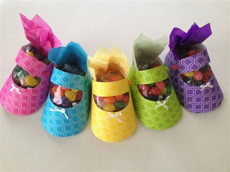 baby craft projects baby shower food ideas baby shower craft ideas favors