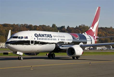 qantas spray painter 113 best images about aircraft in the sky on