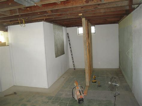 what is a crawl space basement october 2012 adventures in remodeling