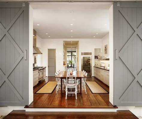 barn doors for interior use the best 28 images of barn doors for interior use
