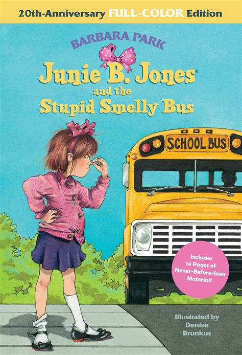 pictures of junie b jones books join junie b jones reading club and get free book and