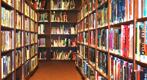 pictures of books in a library 52 top websites to post your book for free savvy writers