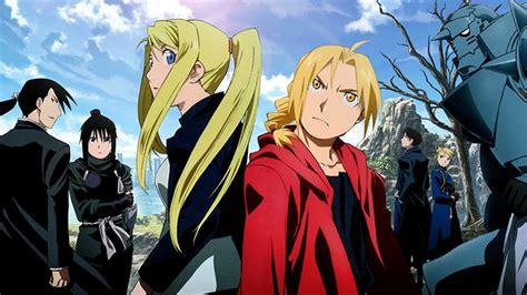 top anime series 28 japanese anime series make imdb s top 250 tv series of