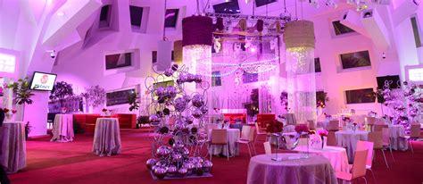 home design center las vegas 28 home design center las vegas interior design las