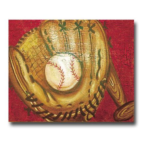 best 25 baseball canvas ideas on baseball