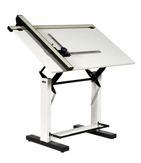 drafting table with lightbox ikea drafting table with lightbox uk 28 images