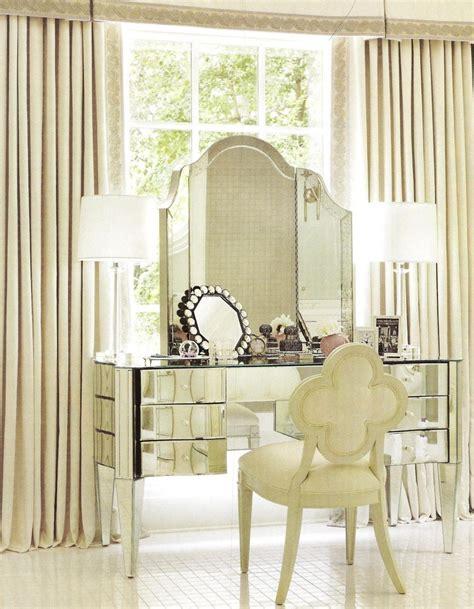 glass bedroom vanity glass bedroom vanity 28 images glass bedroom sets