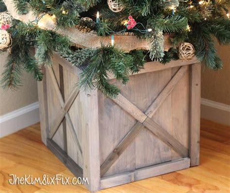 where can i get a tree stand 1000 ideas about tree stands on