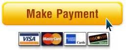 make a payment billing department procom security