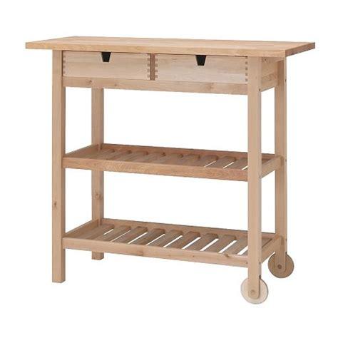 f 214 rh 214 ja kitchen cart ikea