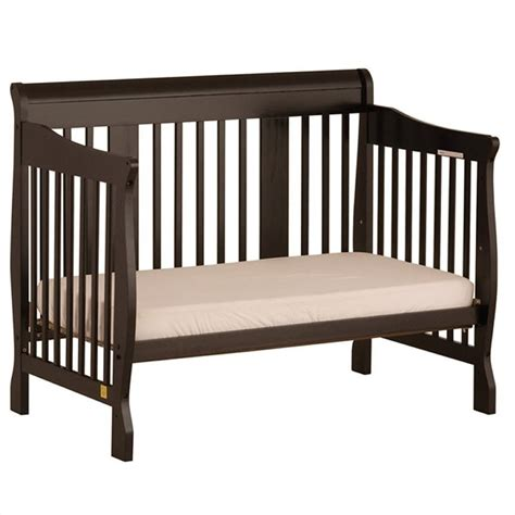black cribs for babies 28 images davinci 4 in 1