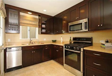 cabinet designs for kitchen small kitchen cabinet ideas home furniture design