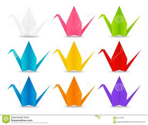 origami cranes symbolism origami symbolism gallery craft decoration ideas