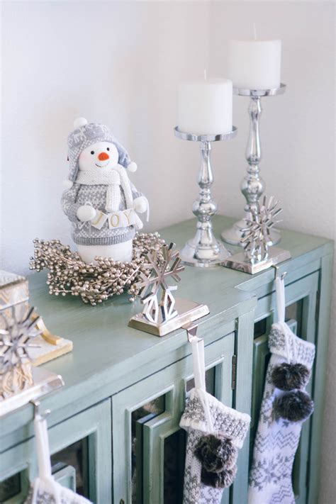 ways to decorate your house for 10 easy ways to decorate your house for the holidays