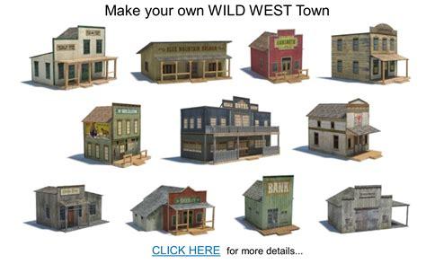 railroad house plans 100 railroad house plans model railroad and diorama