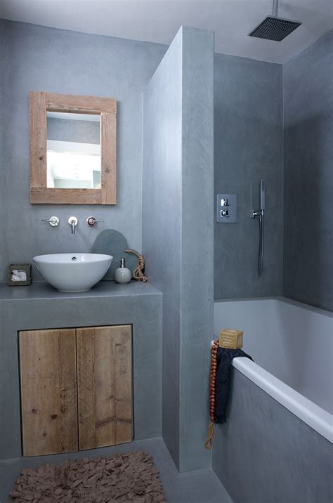 bathroom layout designer 27 tadelakt bathroom design ideas decoholic