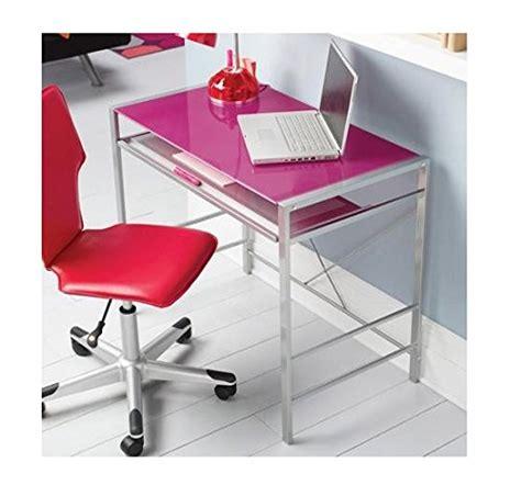homework desks homework desks for