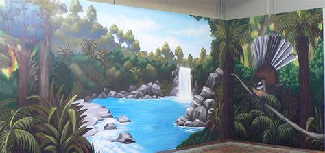 what are wall murals nz murals and graffiti jonny 4higher