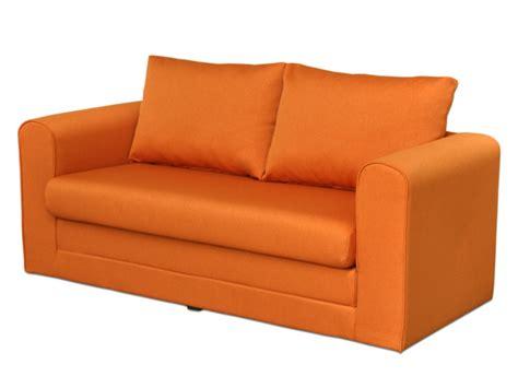 venta de sofa cama de dos plazas sof 225 cama 2 plazas de tela polil 233 ster 3 colores danube