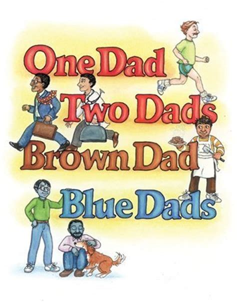 lgbt picture books 5 excellent lgbt children s books any family can enjoy