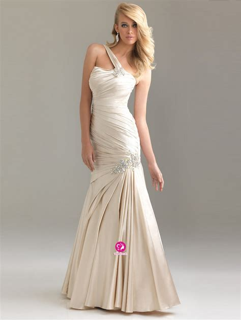 dresses uk uk dresses 30 75 2012 style trumpet mermaid one