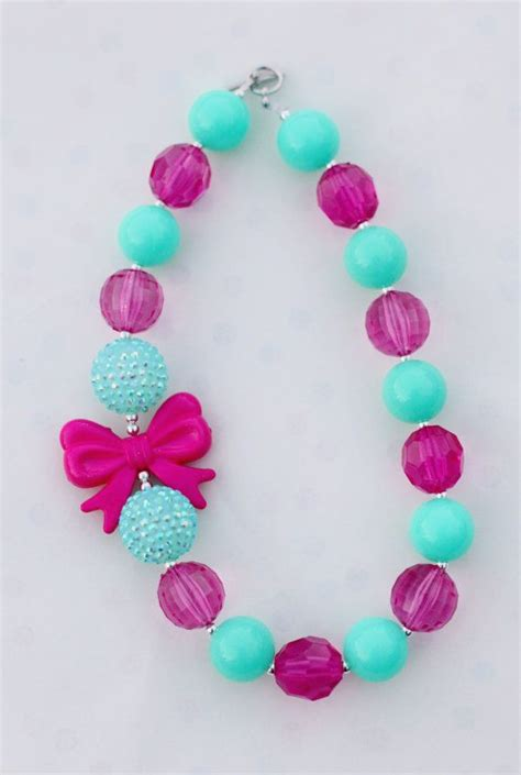 gumball bead necklace 160 best images about chunky gumball necklaces on