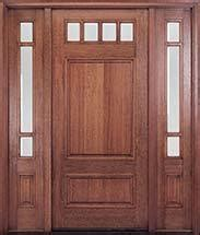 homestead interior doors craftsman style exterior doors from homestead interior