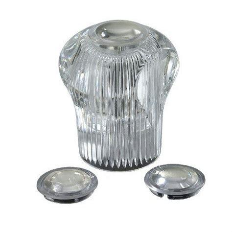 Pfister Kitchen Faucets brasscraft acrylic tub shower handle for kohler sh4782 ebay