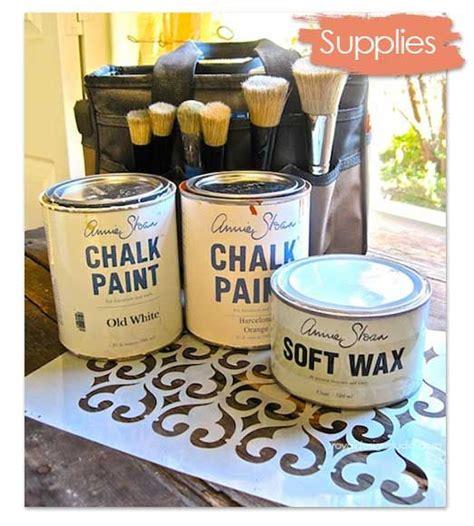chalk paint supplies best 25 chalk paint desk ideas on chalk paint