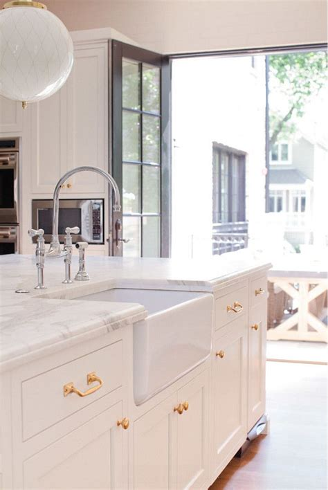 white kitchen cabinet hinges 17 best ideas about white granite on
