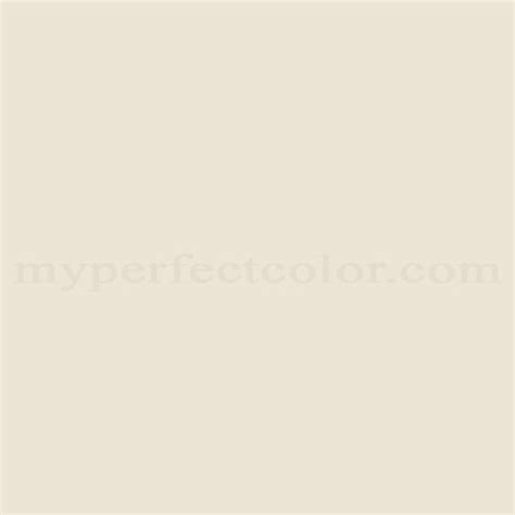 paint color quail valspar 7002 12 quail egg match paint colors